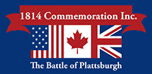 1814 Commemoration Inc.